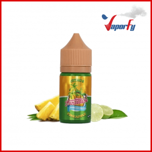 concentre-citrus-pineapple-30ml-sunshine-paradise