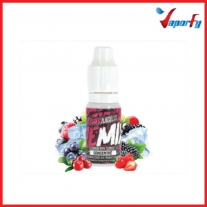 concentre-cranberry-sorbet-swag-juice 10ml