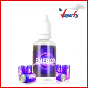 concentre-energy-30-ml-vampire-vape