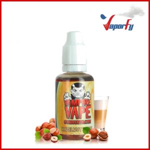 concentre-hazelnut-latte-30-ml-vampire-vape
