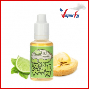 concentre-key-slime-pie-30-ml-vampire-vape