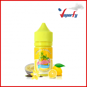 concentre-lemon-vanilla-solero-sunshine-paradise