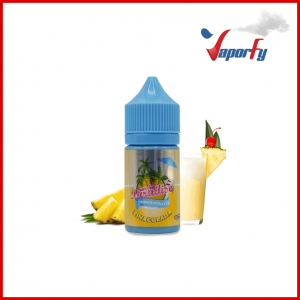 concentre-pina-colada-30ml-sunshine-paradise