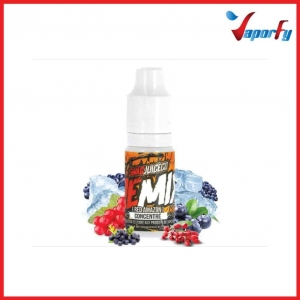 https://www.vaporfy.ma/wp-content/uploads/2018/06/concentre-red-amazon-swag-juice-10ml.jpg