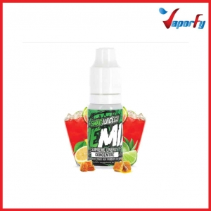 concentre-tamarin-swag-juice-10ml