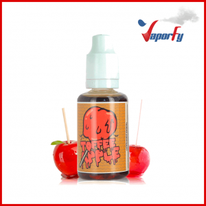 concentre-toffee-apple-30-ml-vampire-vape