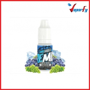 concentre-veimtho-berries-swag-juice-10ml
