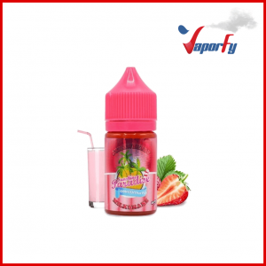 strawberry-milkshake-sunshine-paradise-concentre-30ml
