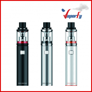 veco-one-plus-vaporesso