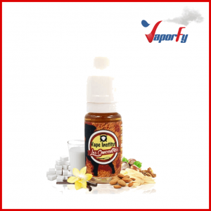 concentré-tallak-vape-institut-10ml