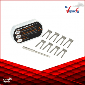fused-clapton-coil-2-in-1-geekvape