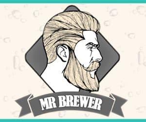 Concentré Mr Brewer