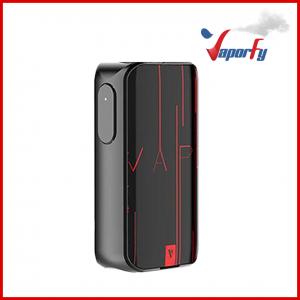box-luxe-vaporesso-rouge