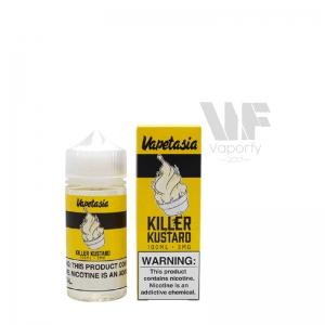 Killer-Kustard-100ml