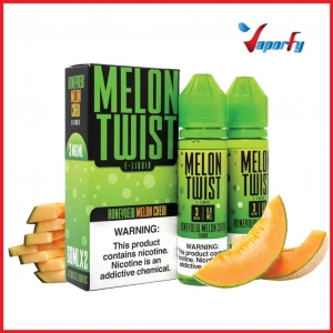 Melon-Twist-E-Liquids-Honeydew-Melon-Chew-120ml