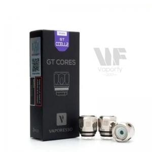 Résistances-GT-CCell2-Vaporesso