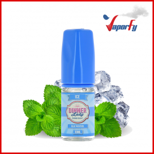 concentre-blue-menthol-ice-dinner-lady