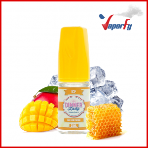 concentre-sun-tan-mango-ice