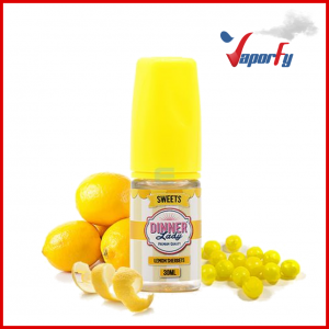 lemon-sherbets-30-ml