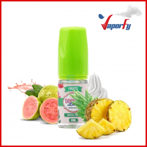 tropical-fruits-30-ml