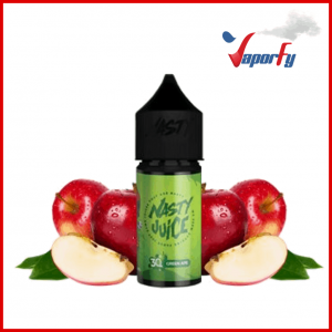 concentrate-green-ape-nasty-30ml