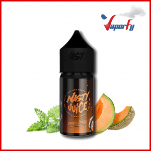 concentre-devil-teeth-30ml-classic-by-nasty-juice