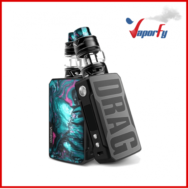 kit-drag-2-voopoo