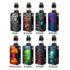 voopoo_drag_2_starter_kit_with_uforce_t2_tank_
