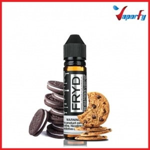 cream-cookie-by-fryd-e-liquid-60ml