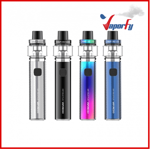 kit-sky-solo-plus-8ml-3000mah-vaporesso
