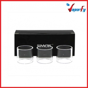 pyrex-smok-pen-22-glass