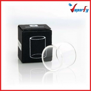Pyrex-vapersso-veco-tank-2ml