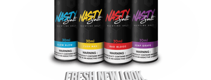 Nasty-Salt-Reborn-Product