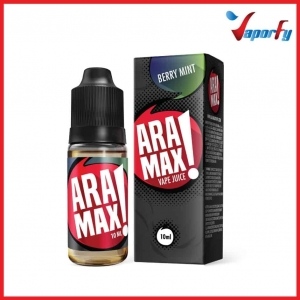 berry-mint-10ml