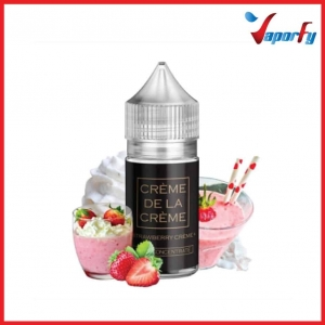 créme-de-la-créme-strawberry-creme-30ml