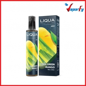 liqua-cool-green-mango-70ml