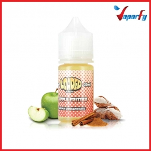 loaded--apple-fritter-30ml
