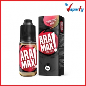 strawberry-kiwi-10-ml