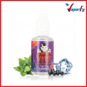 vampire-vap-catapult-30ml