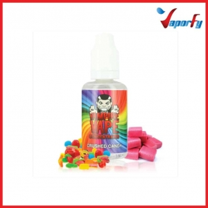 vampire-vap-crushed-candy-30ml