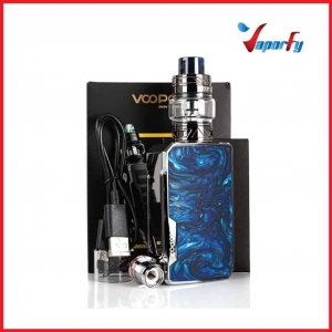 Kit-Drag-Mini-Platinum-5ml-117W-4400mAh---Voopoo---Colors--Platinium-rhodonite
