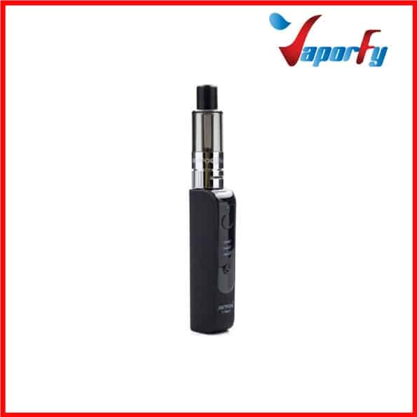 kit-p16a-2ml-12w-900-mah-justfog