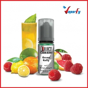 nic-salts-n-green-kelly-10ml-t-juice