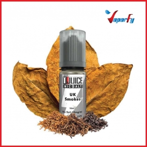 nic-salts-n-uk-smokes-10ml-t-juice