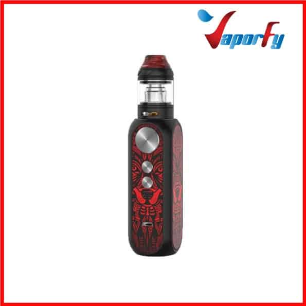 Cube-X-2ml-4ml-80W-Bloody-Mary