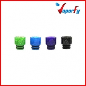 Drip-Tip-AS115E-for-510