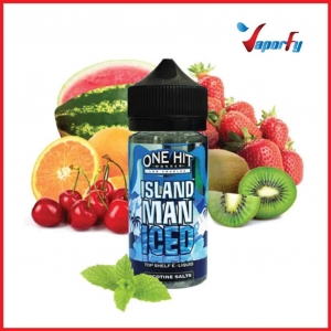 ISLAND-MAN-ICED-E-LIQUIDE-ONE-HIT-WONDER-100-ML