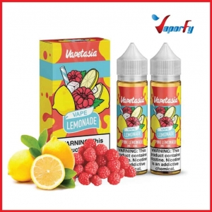 Vape-Lemonade-E-Liquid-Pink-Lemonade-2x60ml