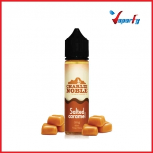 charli-noble-salted-caramel-60ml