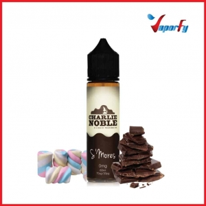 charlie-noble-Smores-60ml